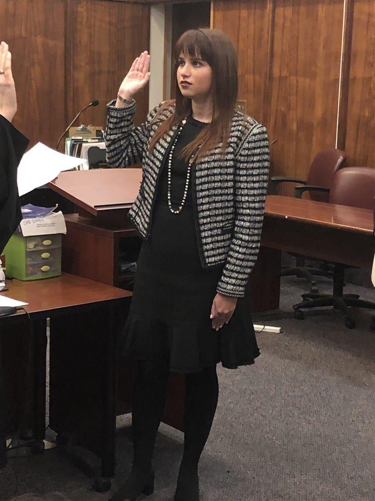 haley-moss-autism-lawyer