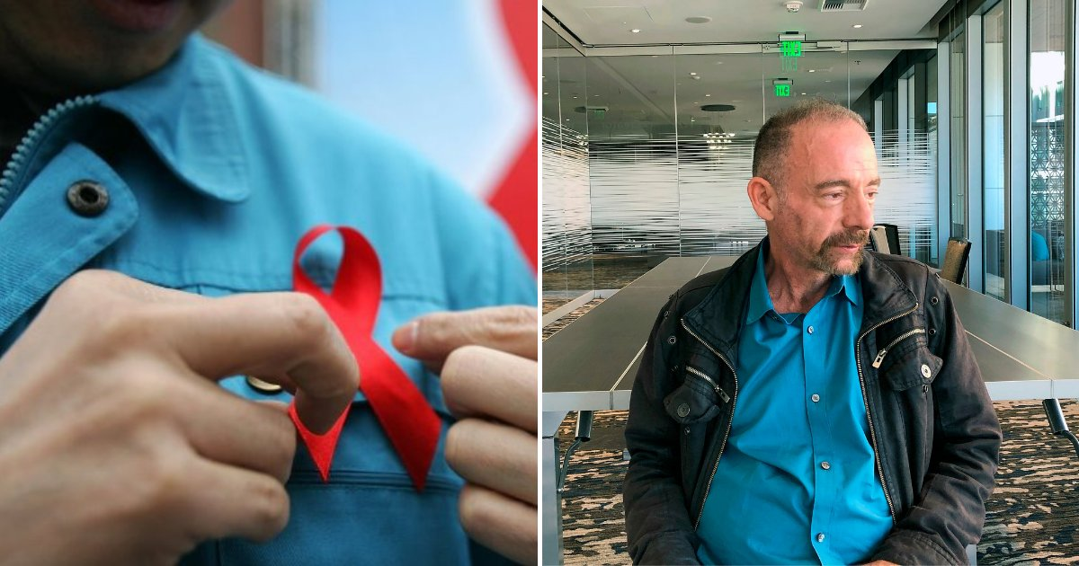 hiv5.png?resize=1200,630 - Man Becomes Second Known Patient In 12 Years To Be Cured Of HIV