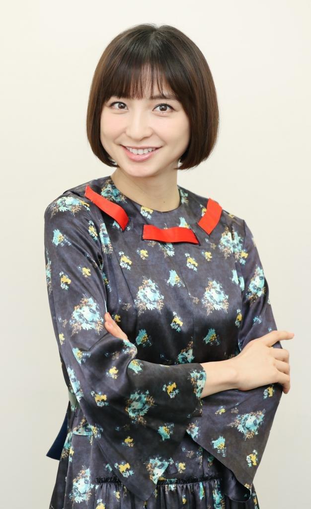 「篠田麻里子」の画像検索結果
