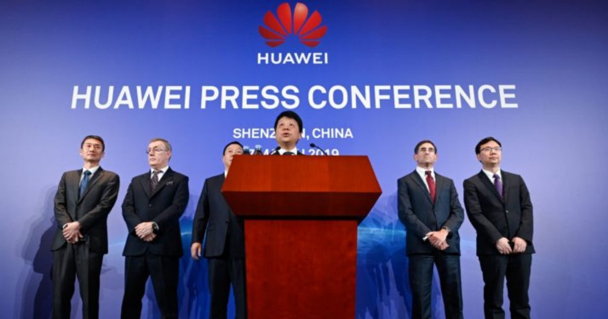 huawei5.png?resize=412,232 - Huawei Is Suing The U.S. Government For Banning Its Products Without Clear Reason