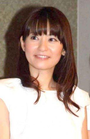 「高樹千佳子」の画像検索結果