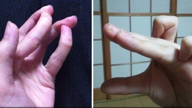 img 59a58d893c44c.png?resize=1200,630 - 全世界で1%の人たちだけにできる6つの指の動き