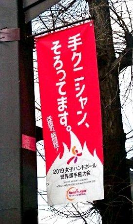 nishinippon.co.jp
