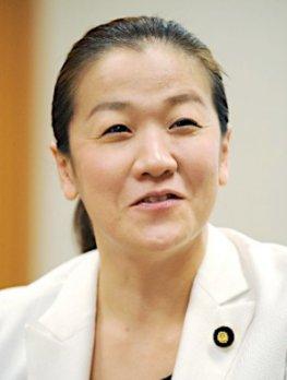oitachi-ima.com