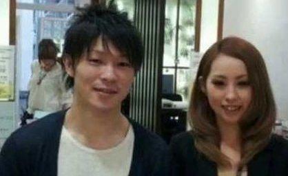 kaikumikodaisuki.com