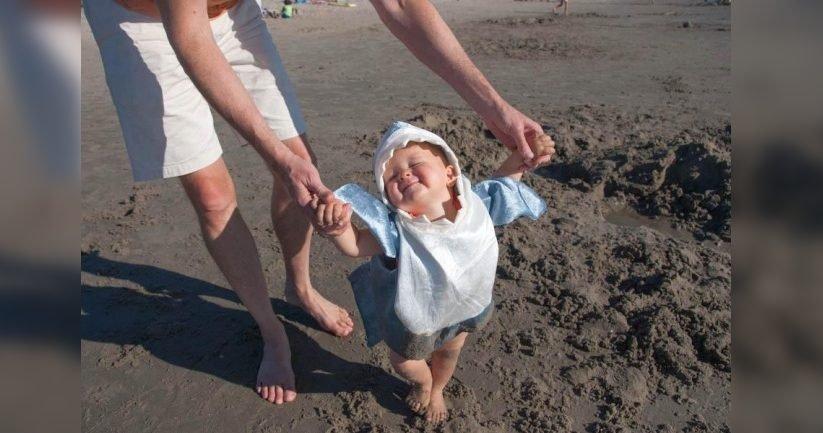 imgonline com ua frameblurred 5t55tjwvrg9h e1553159849907.jpg?resize=412,232 - 15 coisas que você só aprende na prática na hora de ter um filho