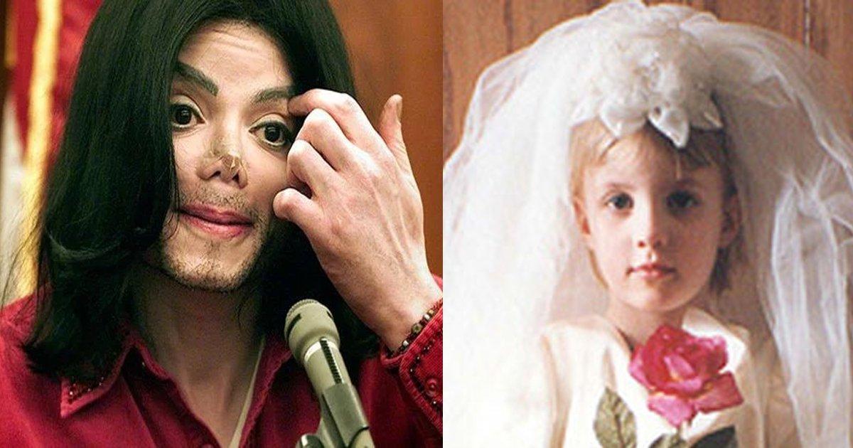 jackson ttl.jpg?resize=1200,630 - 【衝撃】マイケル・ジャクソンは12歳少女との結婚を望んでいた!?闇の新事実が明らかに…