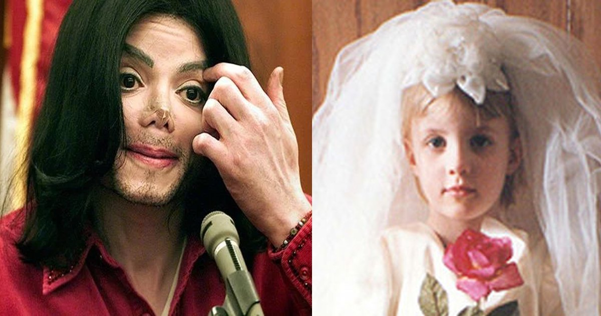 jackson ttl.jpg?resize=300,169 - 【衝撃】マイケル・ジャクソンは12歳少女との結婚を望んでいた!?闇の新事実が明らかに…