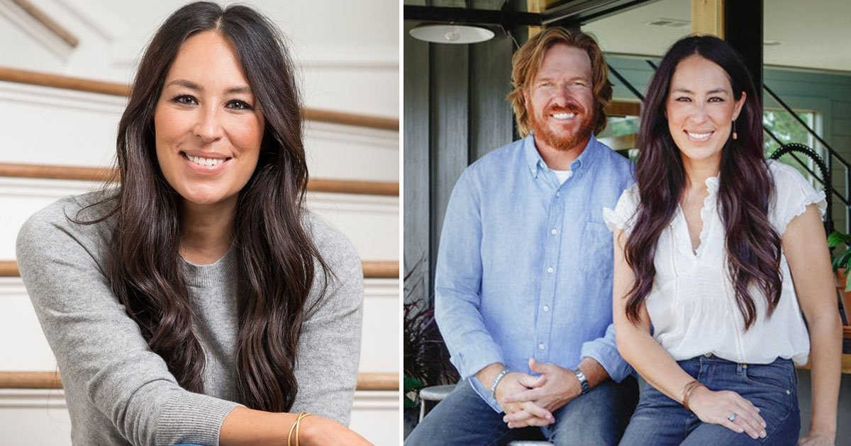 joannagaines.jpg?resize=1200,630 - Joanna Gaines Shares How God Spoke To Her And How Following God's Direction Made Her Successful