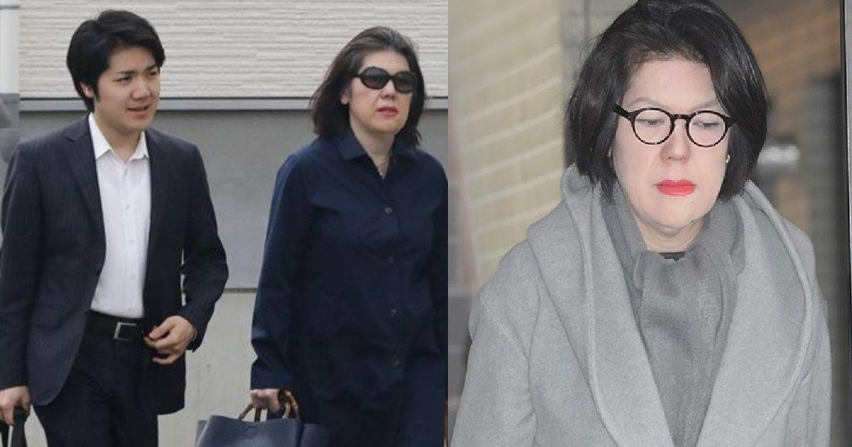 kayo.png?resize=300,169 - 小室圭さんの親族が過去に3人も自〇していた?その理由は母・佳代さんのお金好きは?