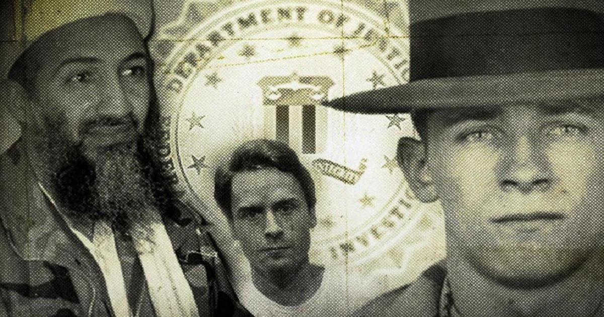 l3.jpg?resize=1200,630 - Here Are Nine Things You Didn't Know About The FBI's Ten Most Wanted List