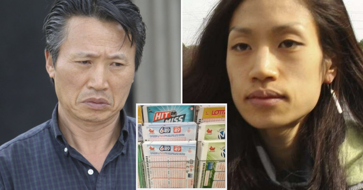 lotto.png?resize=412,232 - Father And Daughter Fined $4.6 Million For Stealing A Winning Lottery Ticket