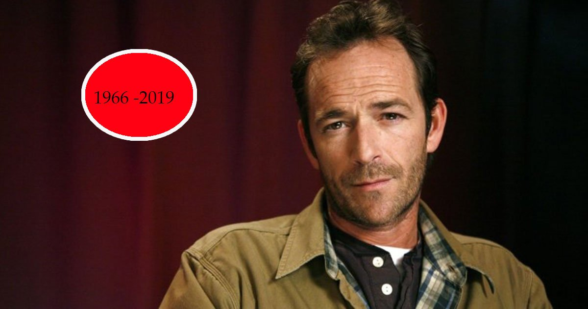 luke perry dies at the age of 52 following a massive stroke.jpg?resize=1200,630 - Luke Perry Dies At The Age Of 52 Following A Massive Stroke