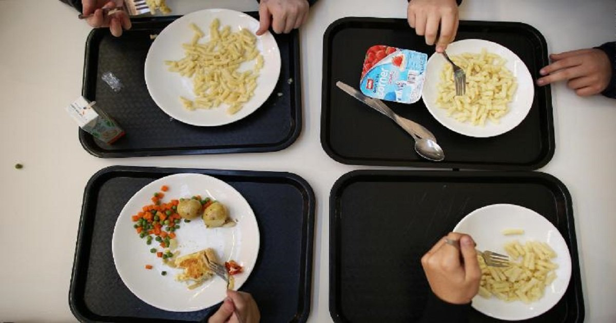 """m3 1.jpg?resize=412,232 - """"Meatless Mondays"""" Will Now Be A Thing In All New York City Public Schools Starting This Fall"""