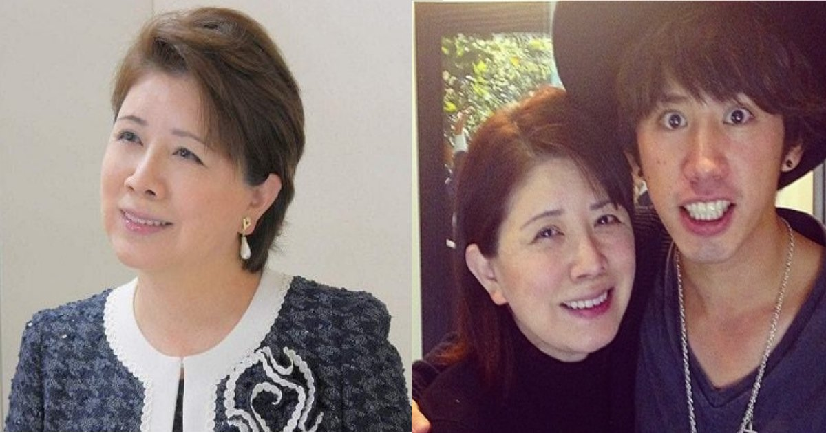 masako.png?resize=1200,630 - 森昌子の2度の芸能界引退の理由は?育児がスパルタすぎたって本当?