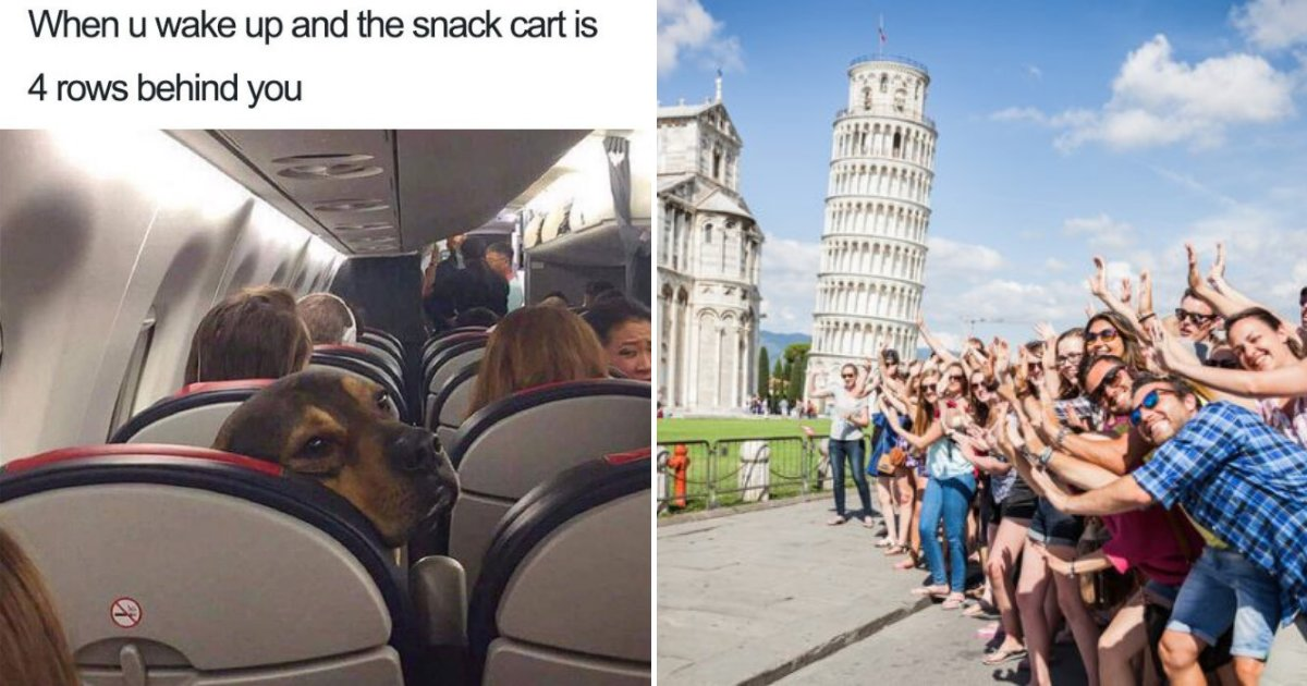 memes.png?resize=1200,630 - Love Traveling? 10+ Funny Photos Travelers And Tourists Will Relate To