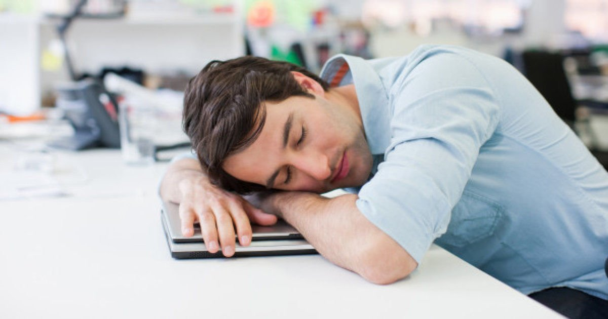 nap.jpg?resize=412,232 - Naps Can Actually Help You Live Longer