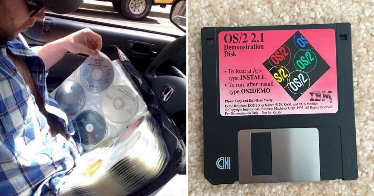 old17.png?resize=412,232 - Photos Of Things Kids Born After The Year 2000 Will Never Understand