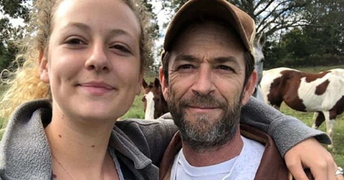 p3.jpg?resize=1200,630 - Luke Perry's Daughter Cut Short Malawi Trip In Time To Be With Her Father During His Final Hours
