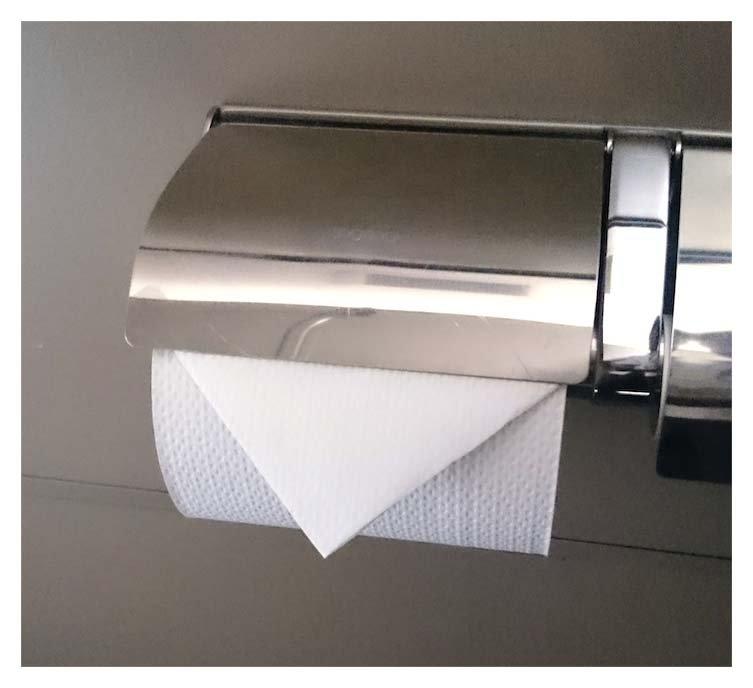 「トイレットペーパー」の画像検索結果