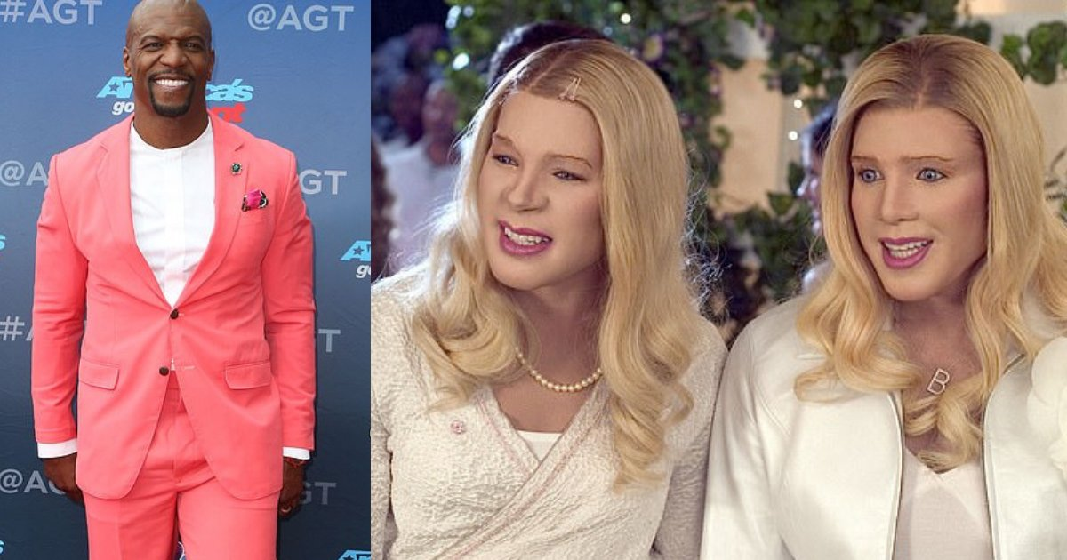 s1 12.png?resize=300,169 - Terry Crews is All Set to Jump to Star in the Sequel of 2004's White Chicks