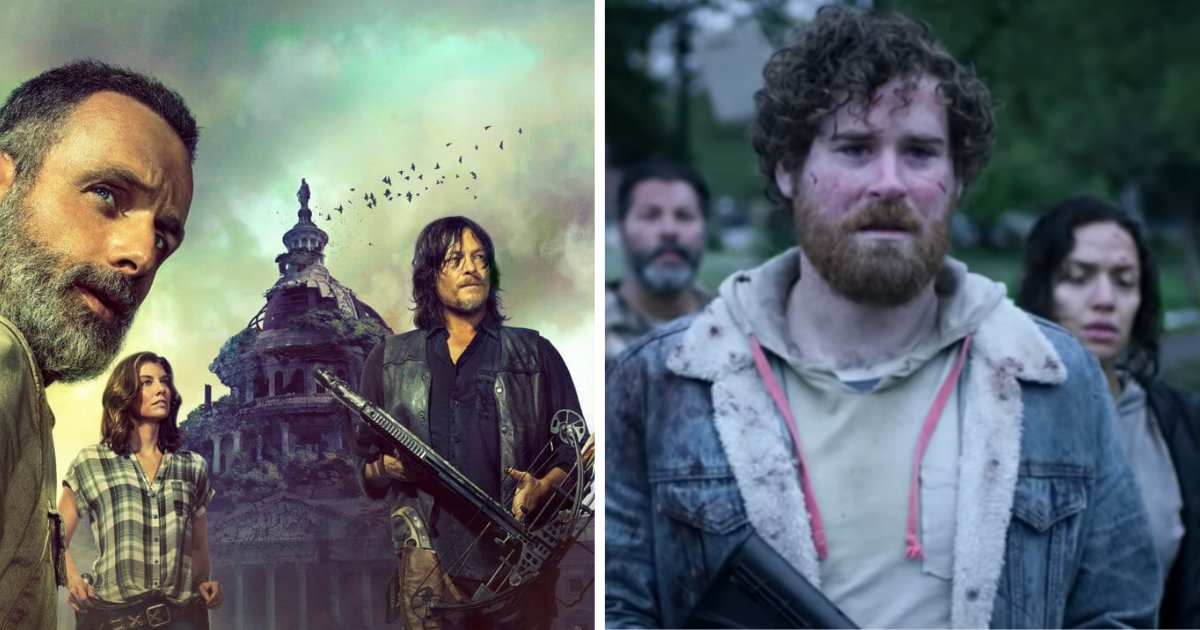 s1 13.png?resize=412,232 - Netflix's Upcoming Zombie Apocalypse Series Seems More Intriguing Than 'The Walking Dead'