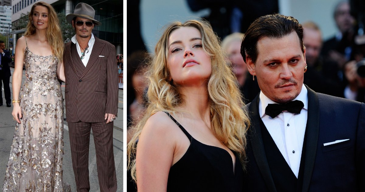 s2 12.png?resize=412,275 - Johnny Depp Claimed To Have Given 87 Videos Of Surveillance Recordings Of Amber Heard To Court