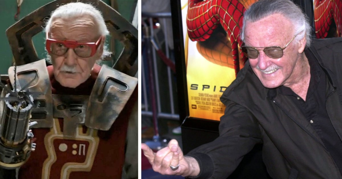s2 14.png?resize=412,232 - Final Stan Lee Cameo Confirmed for Avengers Endgame
