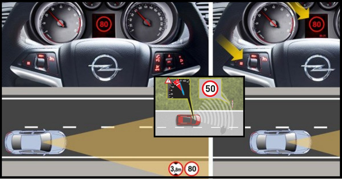 s2 21.png?resize=1200,630 - Attention, From 2022 You Won't Be Able to Run Your Car Over the Speed Limit