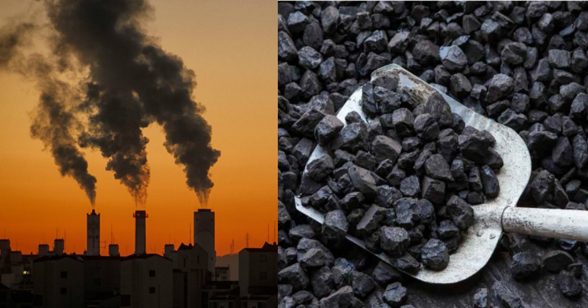 s2.png?resize=412,275 - Scientists Have Found A Way To Turn Carbon Dioxide Back into Coal