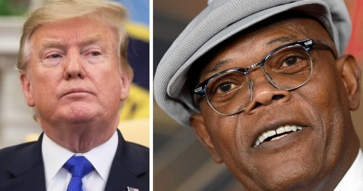 s3 10.png?resize=1200,630 - Samuel L. Jackson Is Filled With Rage Against Trump Supporters
