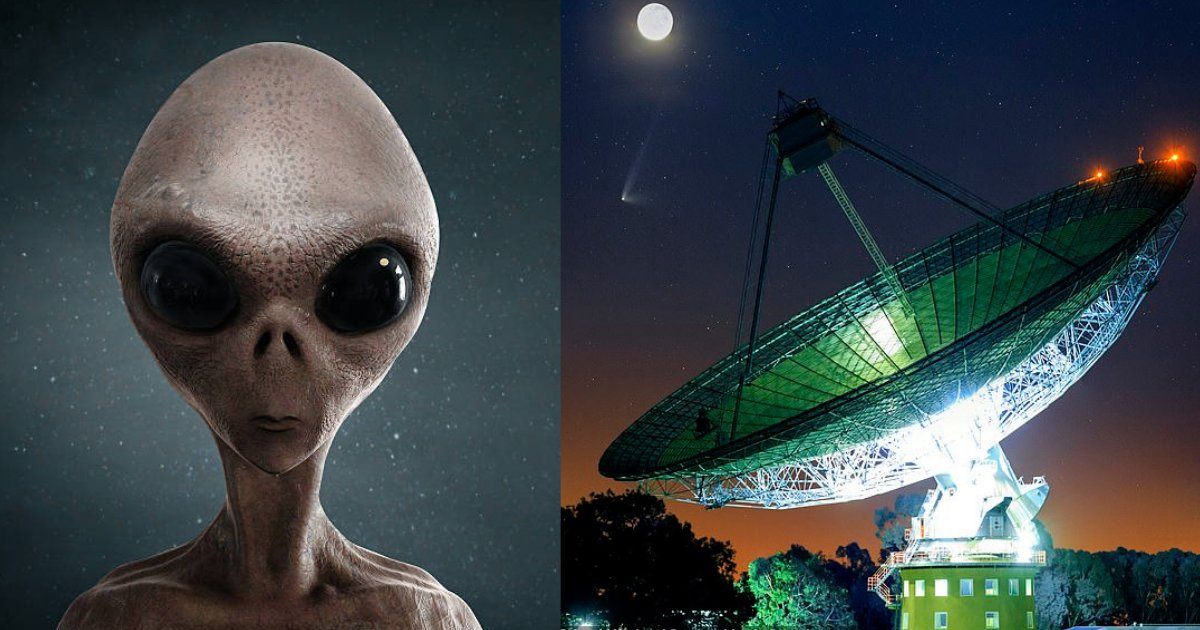 s3 16.png?resize=412,232 - Scientists Say Aliens May Be Watching Us to Protect Us From the Greater Universe