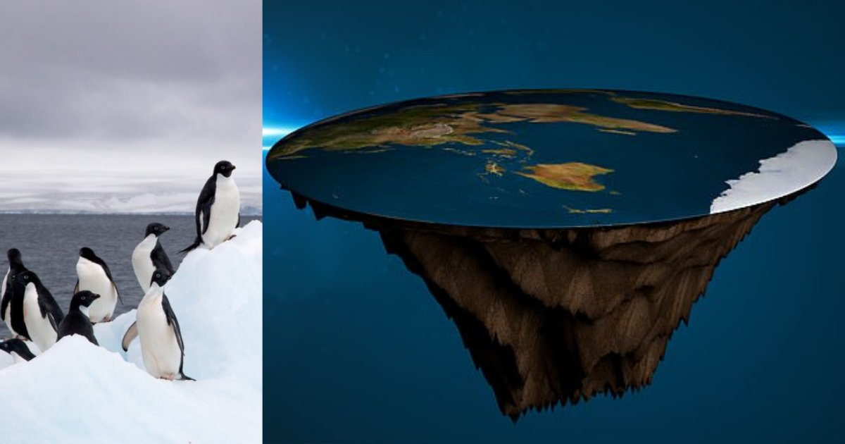 s4 14.png?resize=1200,630 - Flat Earthers Are Out For A New Expedition of Antarctica