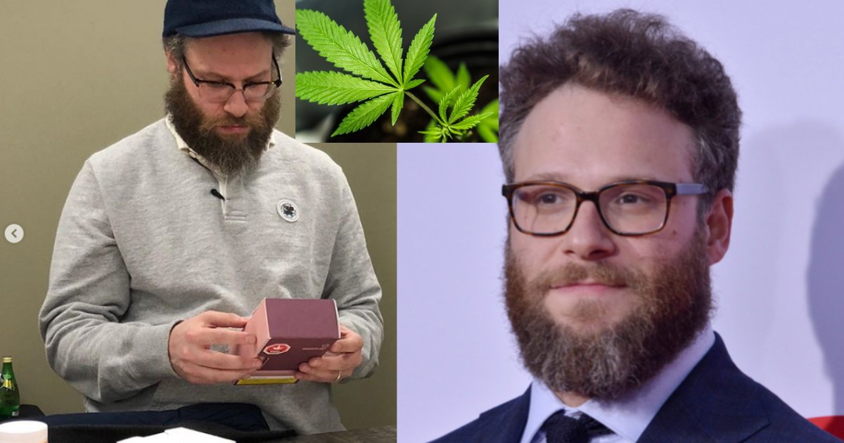 s4 20.png?resize=412,232 - Seth Rogen Launches Houseplant, His Own Cannabis Company