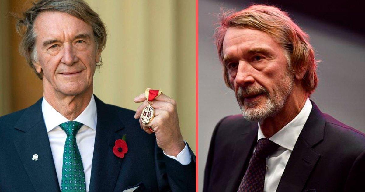 s4.png?resize=412,232 - L'homme le plus riche de Grande-Bretagne s'apprête à investir 1 milliard d'euros dans l'industrie pétrolière et chimique du Royaume-Uni