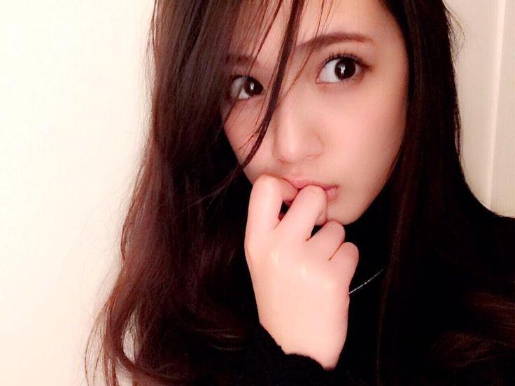 藤井夏恋(ふじいかれん)