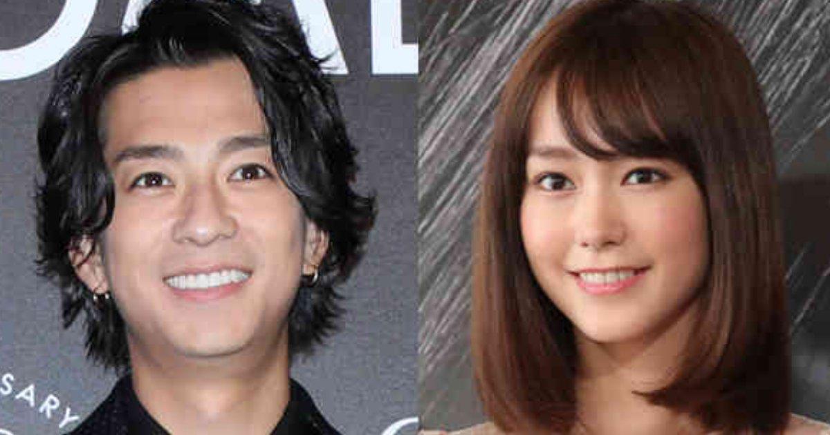 shohei.png?resize=1200,630 - 三浦翔平が桐谷美玲へプロポーズの際に隠しカメラをセットしていた!ネット上「ドン引き…」