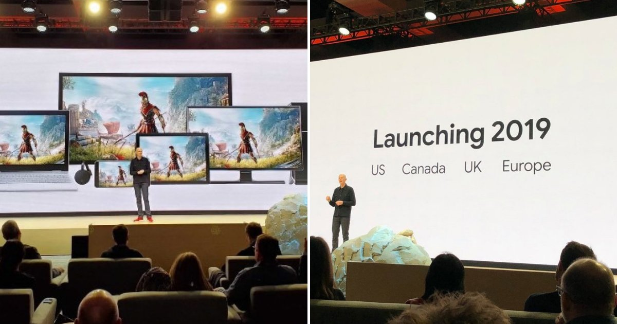 stadia6.png?resize=1200,630 - Google Unveils New Service That Lets Users Instantly Watch, Play And Build Games On ANY Device