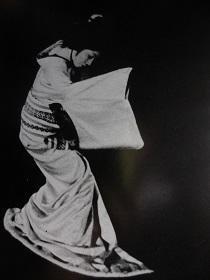 「花柳幻舟」の画像検索結果