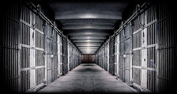 「監獄 」の画像検索結果