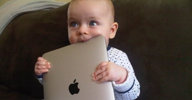 struggles parents will understand 19 e1553154259474.jpg?resize=412,232 - 23 hilarious struggles only parents will understand.