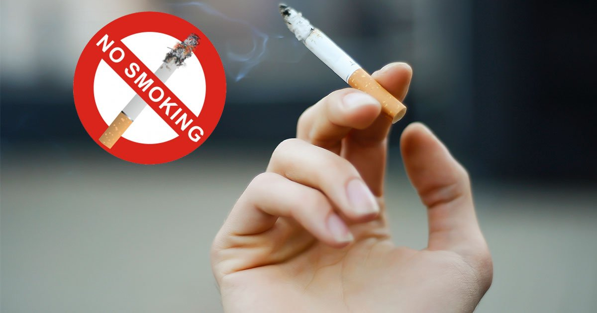 tobacco giant philip morris is going to stop selling cigarettes in new zealand.jpg?resize=1200,630 - Tobacco Giant Philip Morris Is Going To Stop Selling Cigarettes In New Zealand
