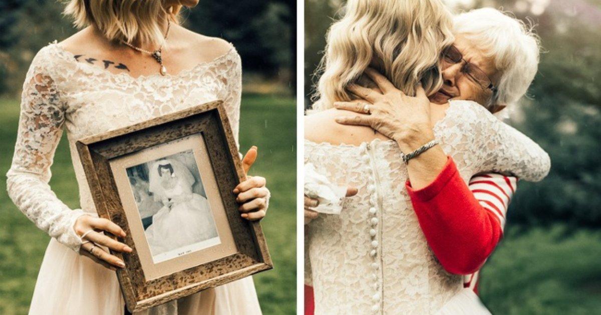 touching stories.png?resize=412,232 - 7 histoires de famille émouvantes qui vous toucheront profondément