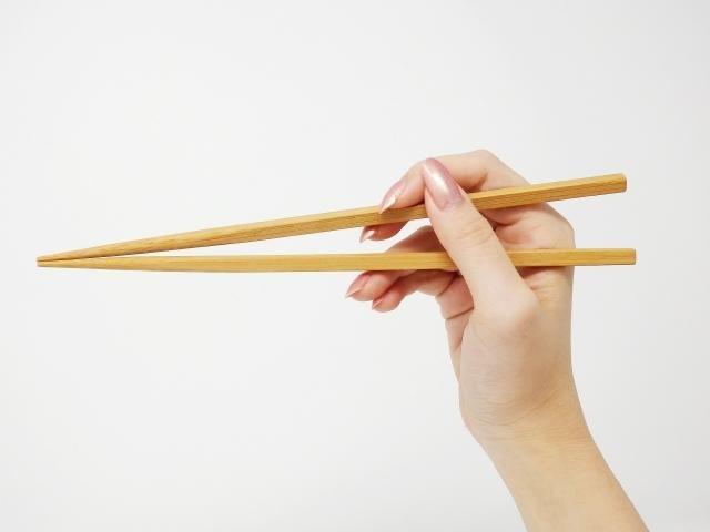 「箸使い」の画像検索結果