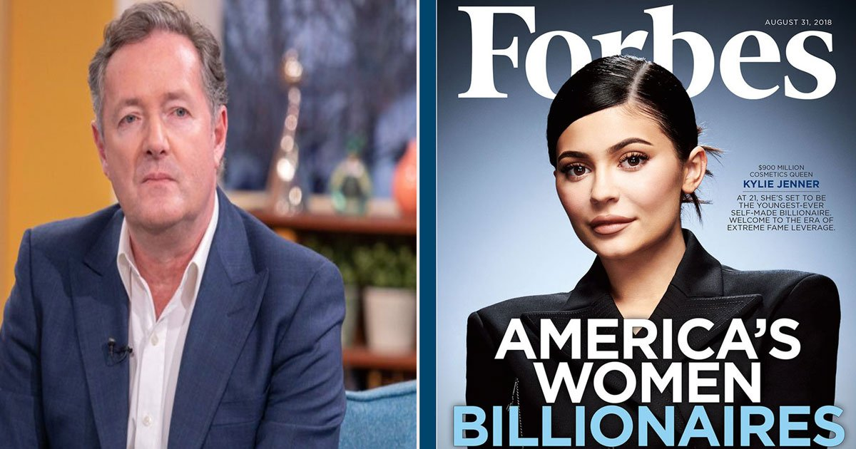 untitled 1 14.jpg?resize=412,232 - Kylie Jenner Isn't A Self-Made Billionaire, She's A Selfie-Made Billionaire