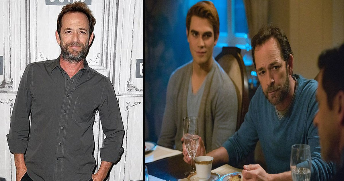 untitled 1 15.jpg?resize=412,232 - Riverdale Is Dedicating All Future Episodes To Luke Perry