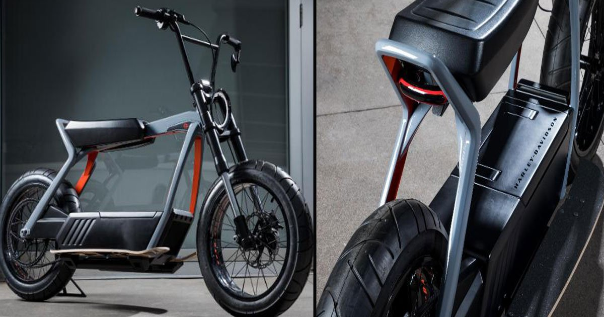 untitled 1 34.jpg?resize=1200,630 - Harley-Davidson's Evolving Mission Toward A Greener Future