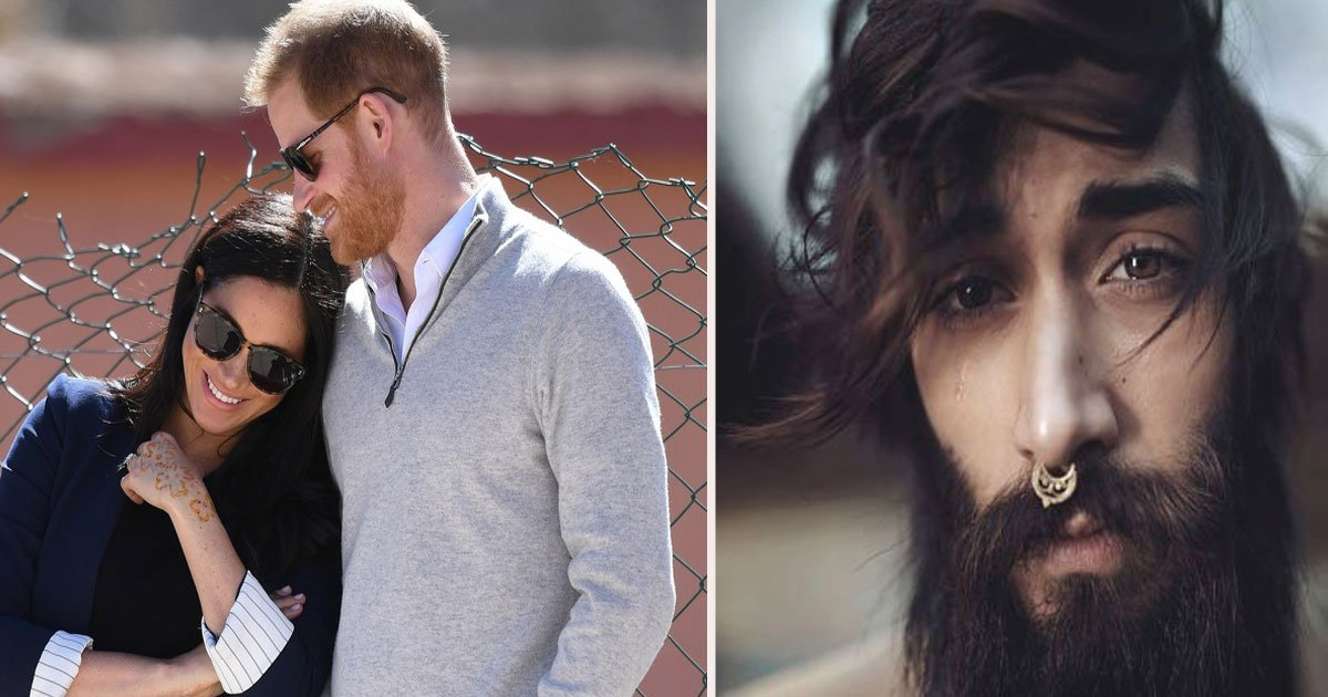 untitled 1 68.jpg?resize=412,232 - Men With Beards Make Better Boyfriends