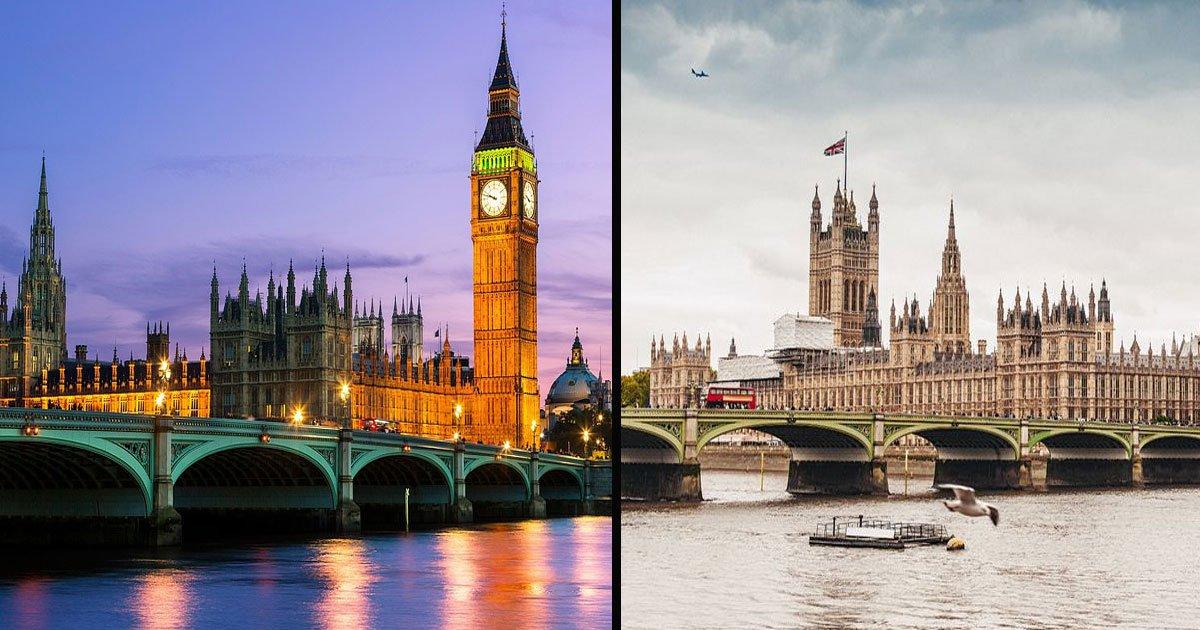 untitled 1 69.jpg?resize=1200,630 - London Named As World's Best Destination For 2019