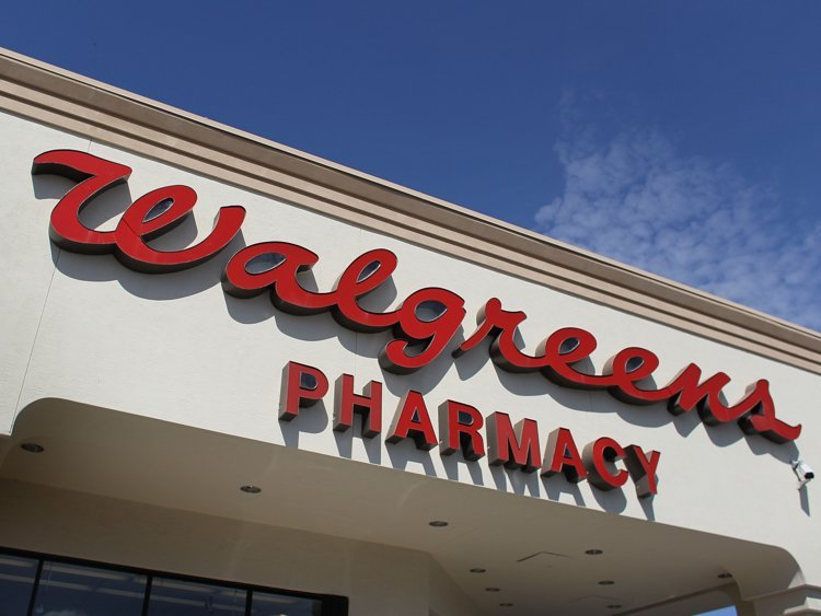 Image result for Walgreens pharmacy 750